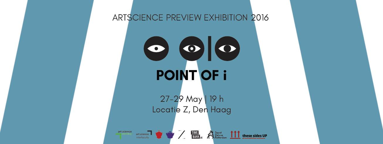 artscience-pointofi-2016